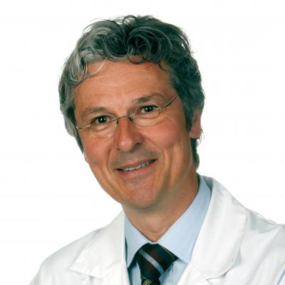 Dr ASSENMACHER Christophe